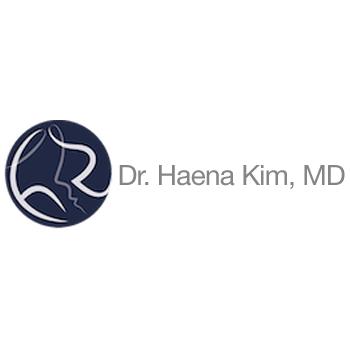 Dr. Haena Kim