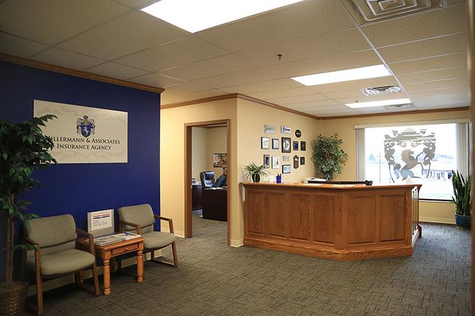 Hillermann & Associates Insurance Agency image 3