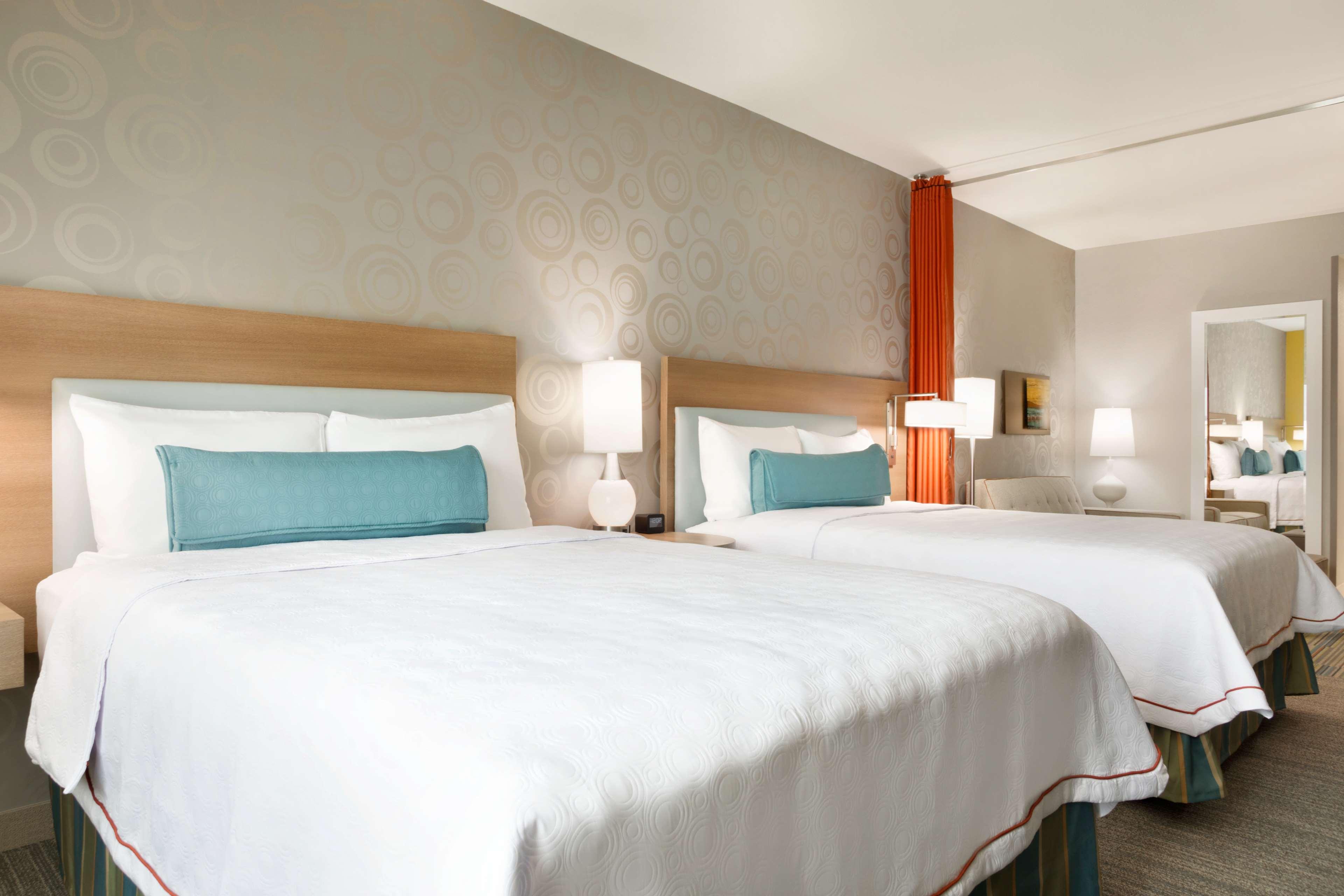 Home2 Suites by Hilton Houston/Webster image 16