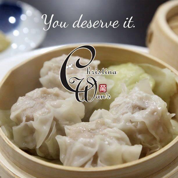 Christina Wan's Mandarin House image 4