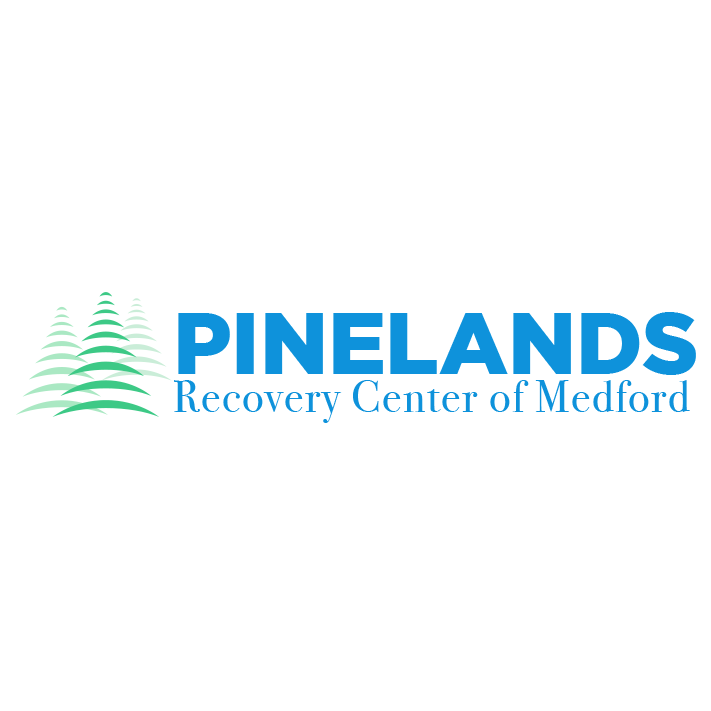 Pinelands Recovery Center of Medford image 14