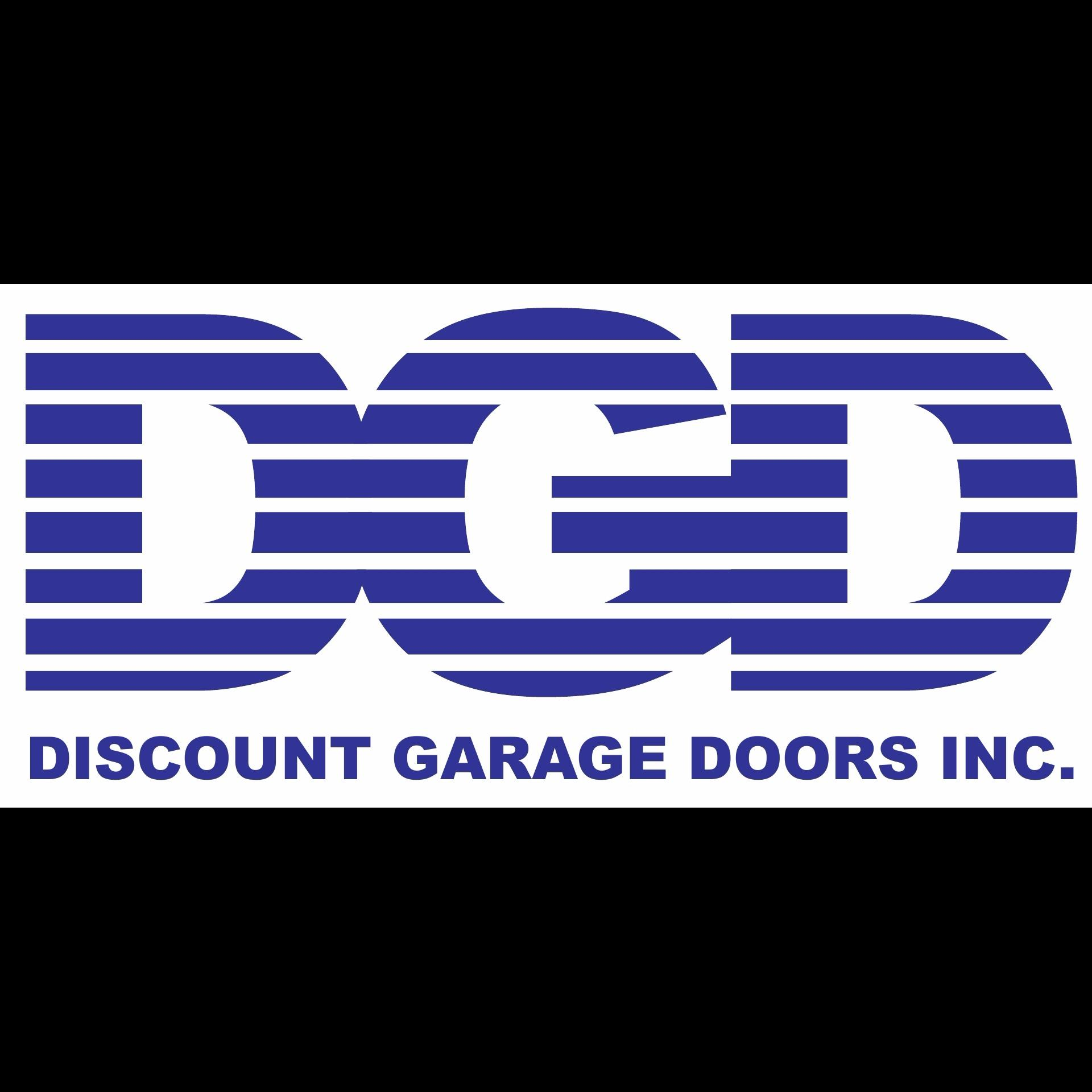 Discount Garage Doors, Inc. image 5