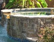 Duran Pools & Spas image 2