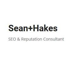 Sean Hakes