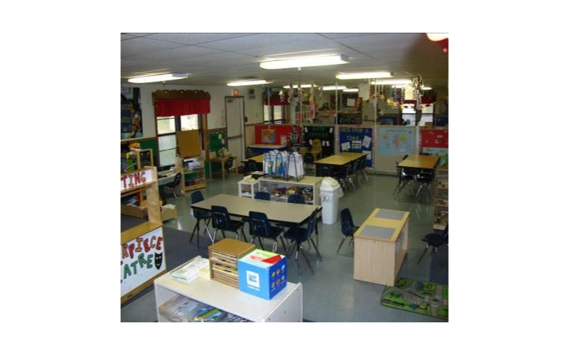 County Road KinderCare image 7
