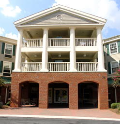 Brookdale Historic Roswell In Roswell Ga Whitepages