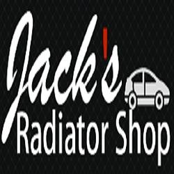 Jack's Radiator Shop - Camarillo, CA - General Auto Repair & Service