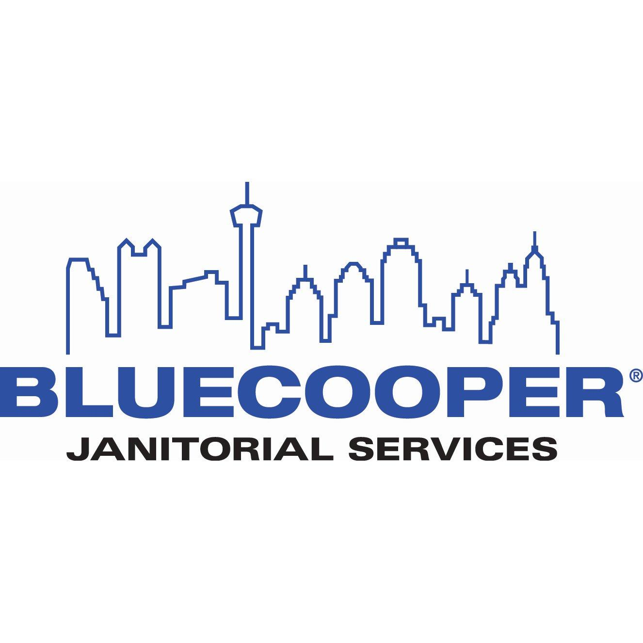 Bluecooper Janitorial Service