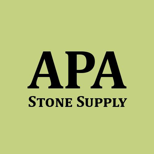 Apa Stone Supply