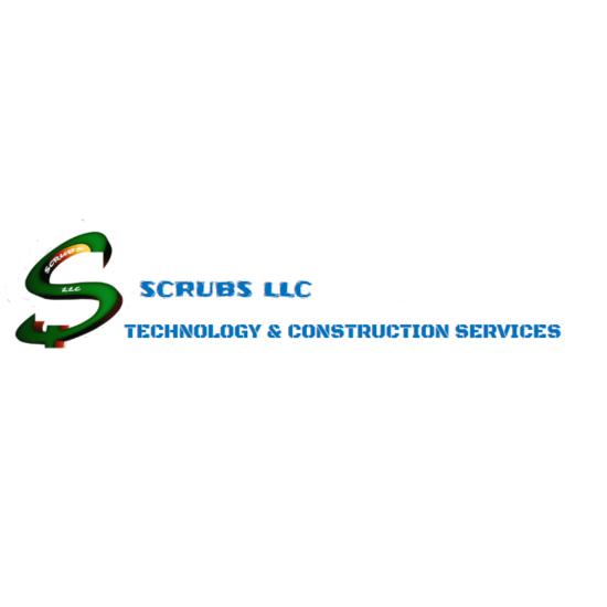 Scrubs LLC