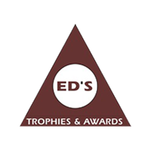 Ed's Trophies & Awards image 10