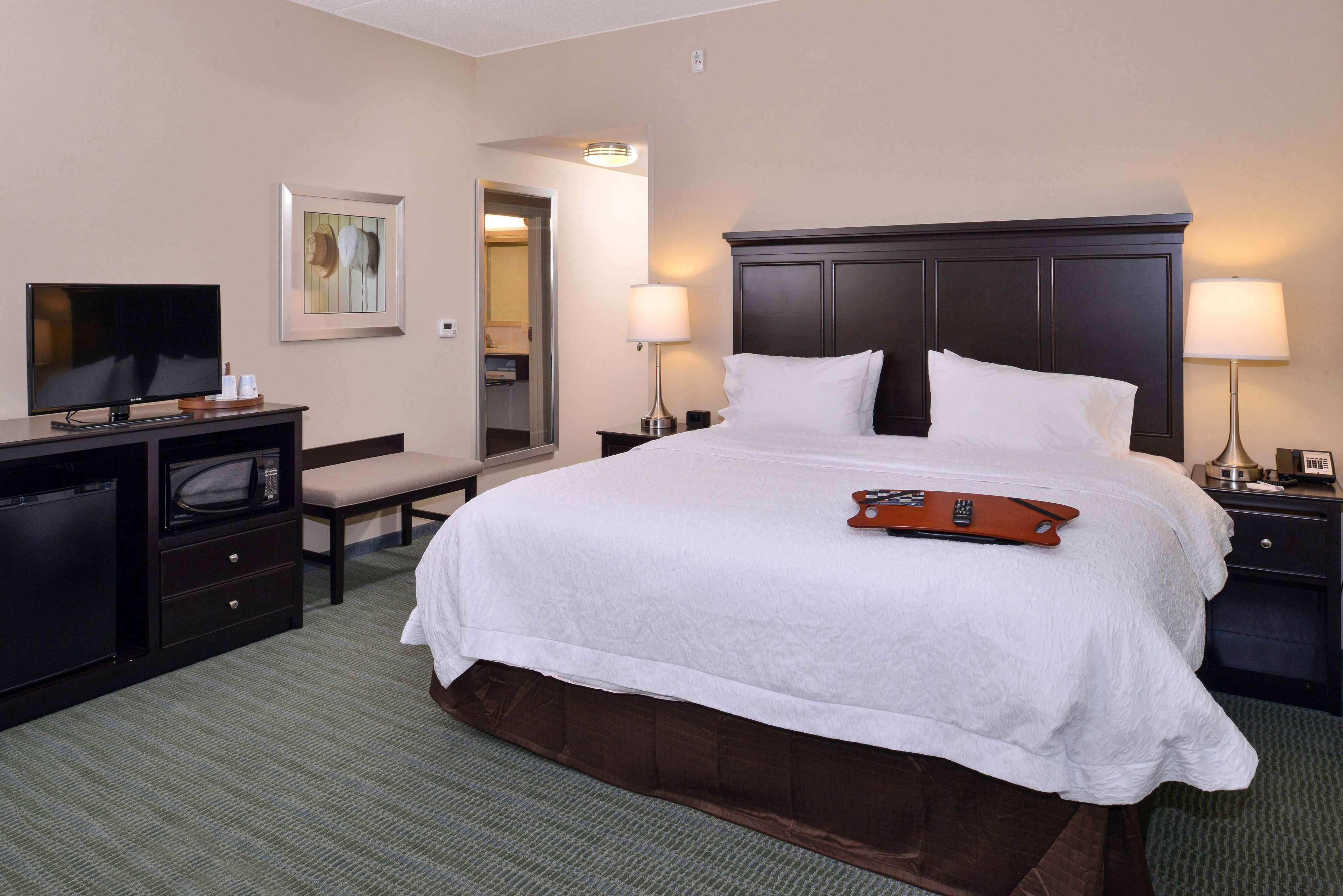 Hampton Inn & Suites Mount Joy/Lancaster West image 20