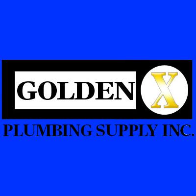 Golden X Plumbing Supply Inc