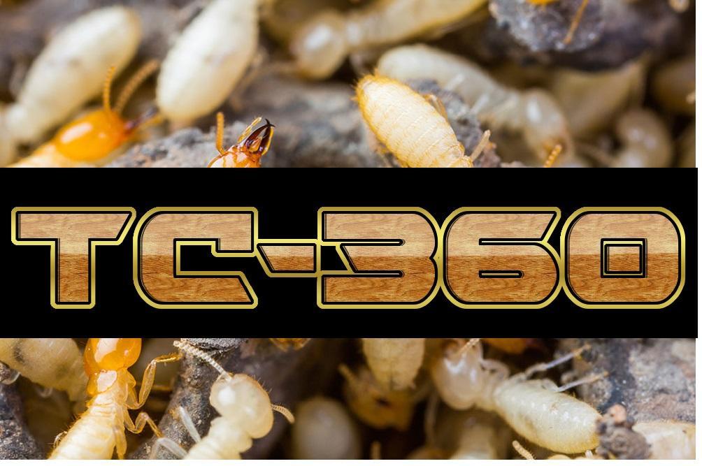 Action Termite & Pest Control image 1