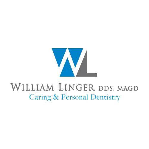William Linger, DDS, MAGD