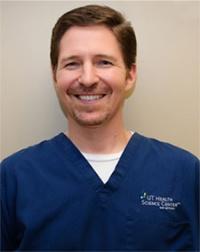 Turner Pediatric Dentistry