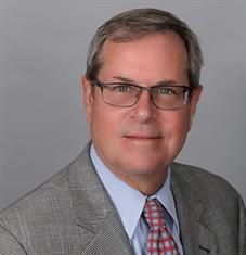 Tom P Carney - Ameriprise Financial Services, Inc. image 0