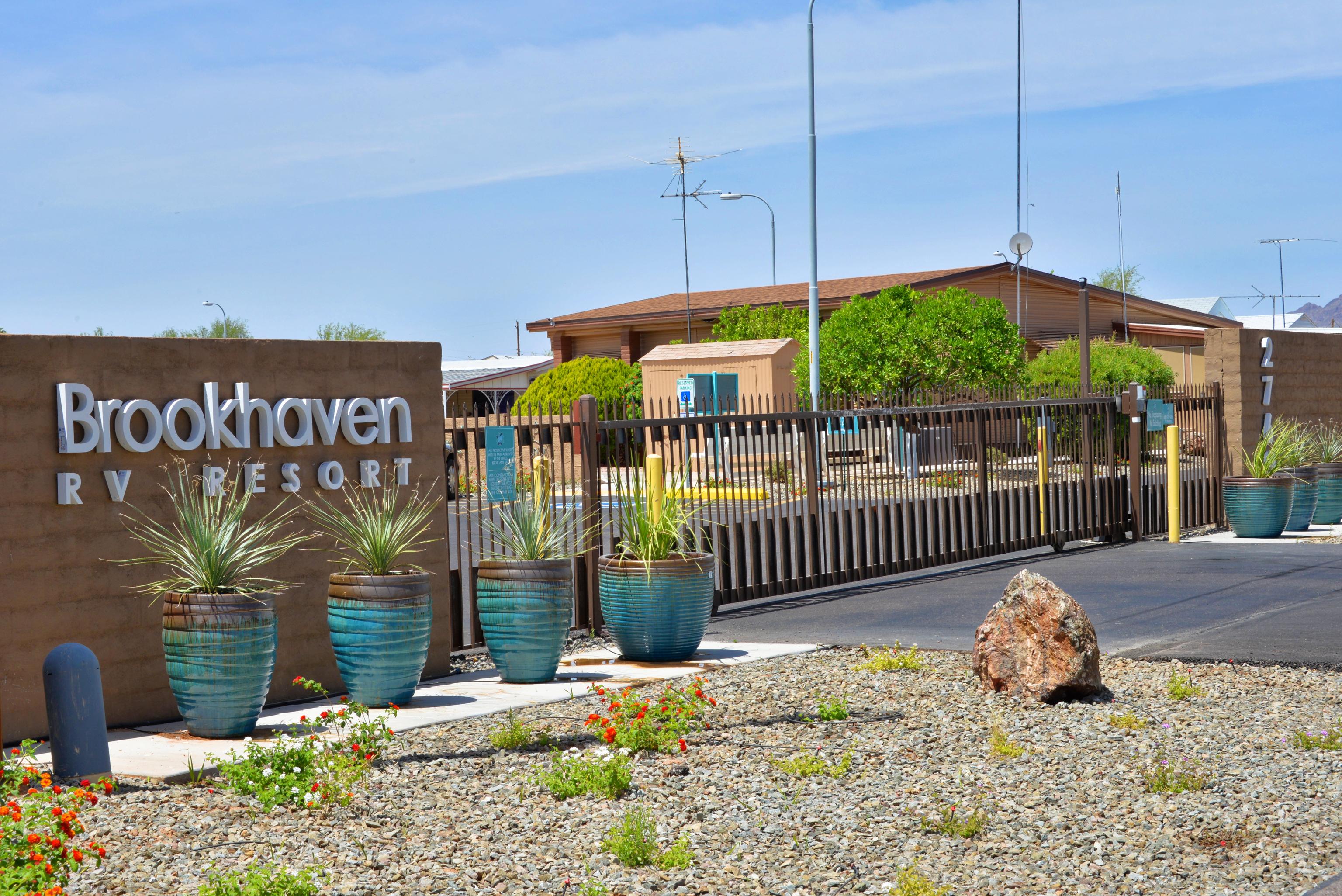 Brookhaven Estates image 3