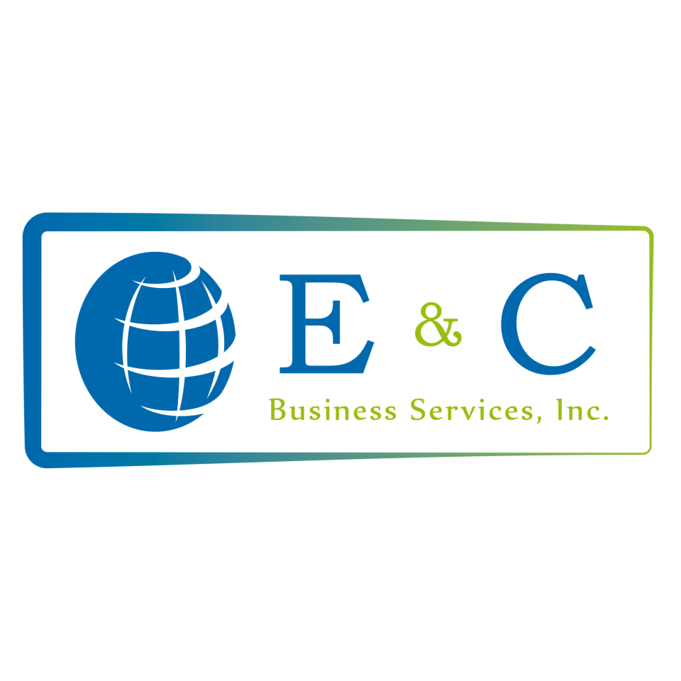 E&C Services and Assoc Inc image 6