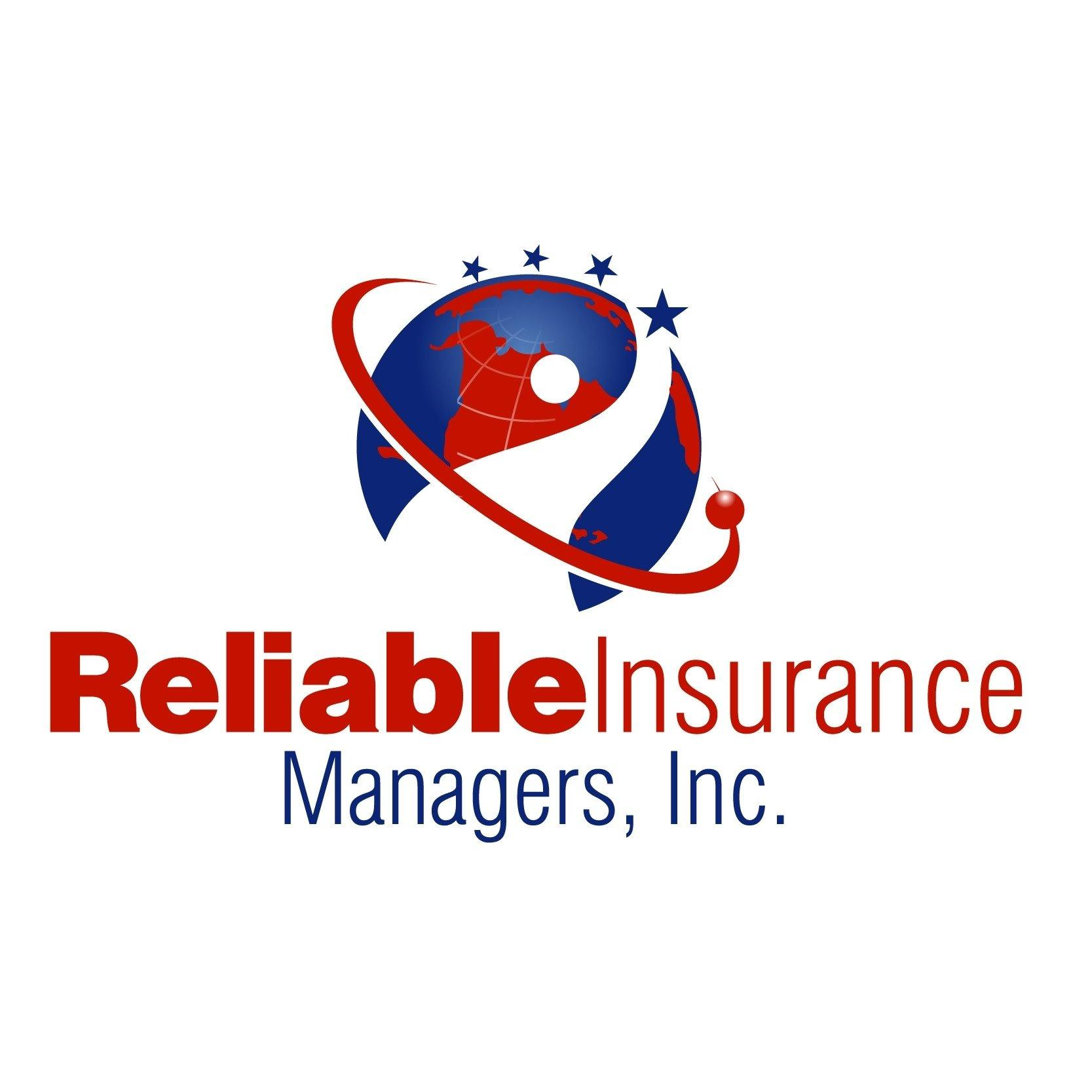 Reliable Insurance Managers