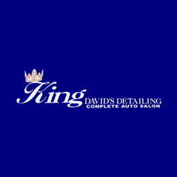 King David's Detailing Complete Auto Salon