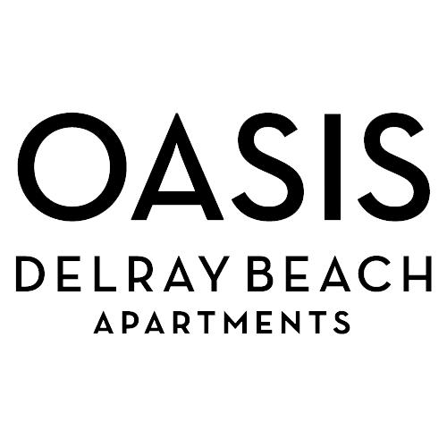 Directions To  W Atlantic Ave Delray Beach Fl