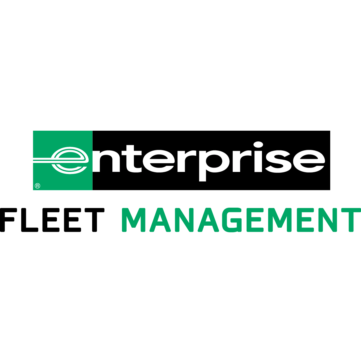 Enterprise Fleet Management image 3
