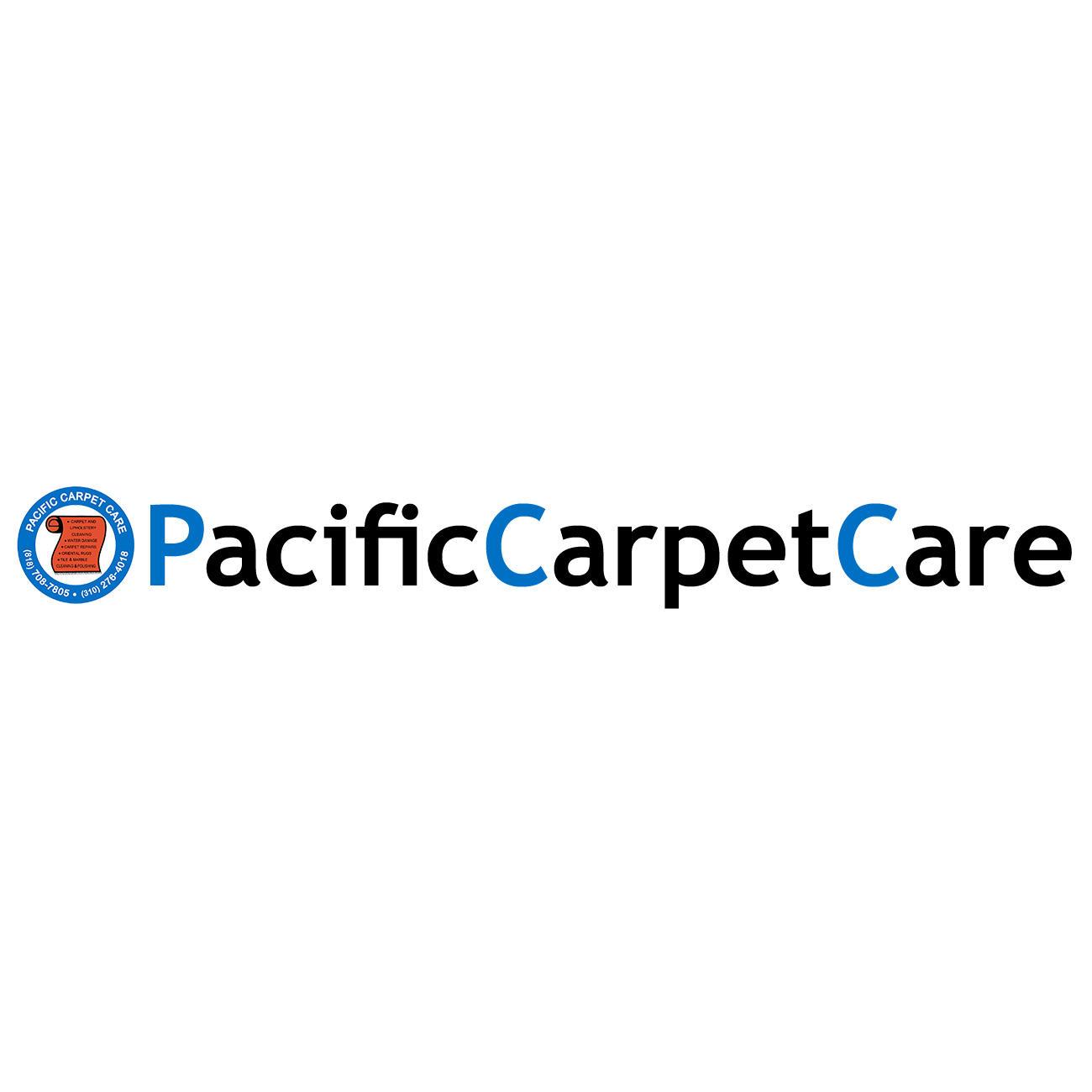 Pacific Carpet Care - Northridge