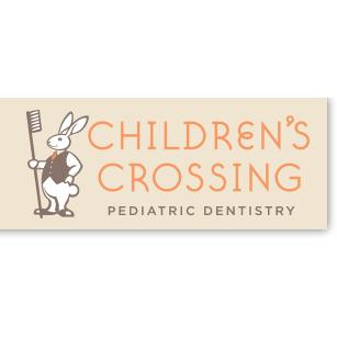 Children's Crossing Pediatric Dentistry