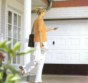 Fenton Garage Doors Inc. image 0