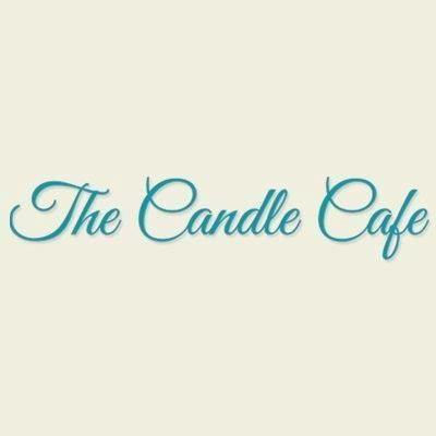 The Candle Cafe