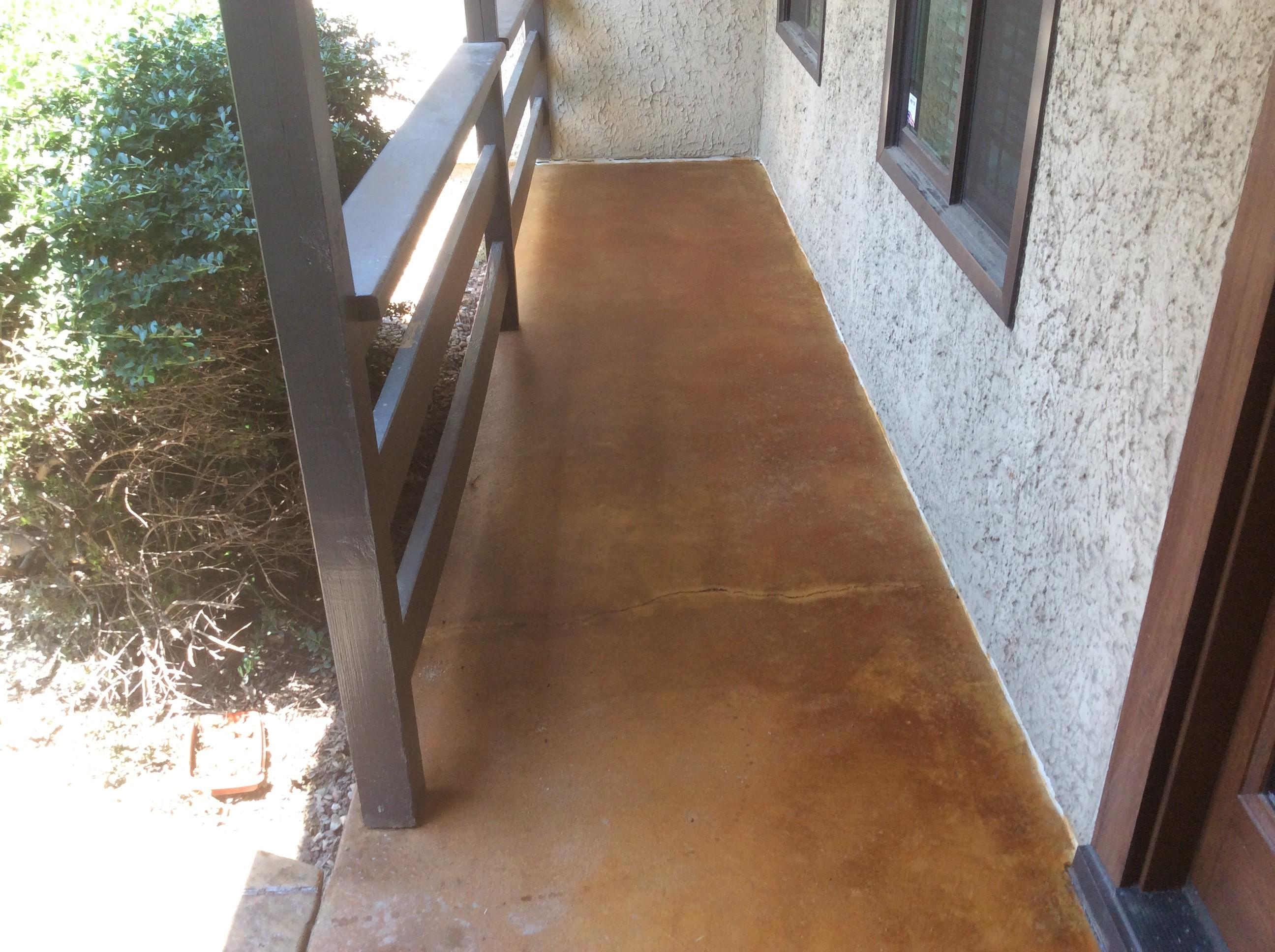 Ames Concrete Construction image 3