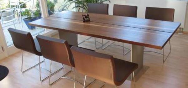 schreinerei schuler. Black Bedroom Furniture Sets. Home Design Ideas