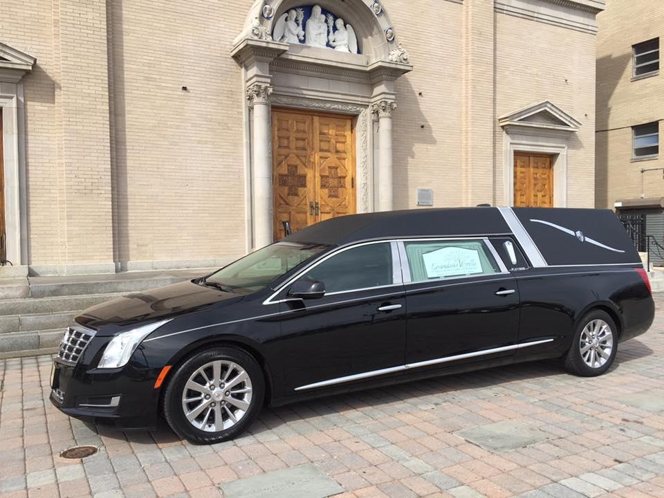 Levandoski-Grillo Funeral Home & Cremation Service image 2