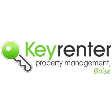 Keyrenter Boise Property Management