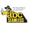 ABC Seamless image 0