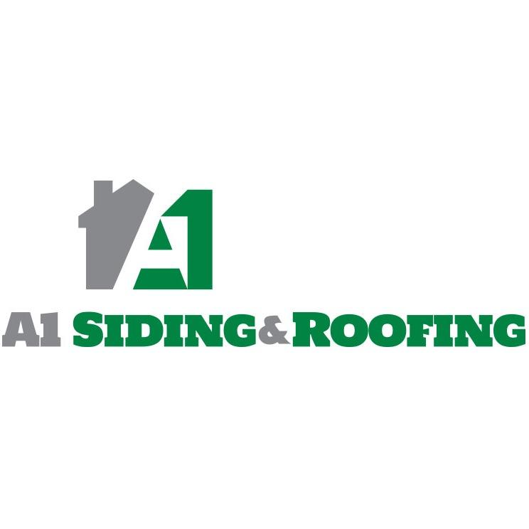 A1 Siding & Roofing