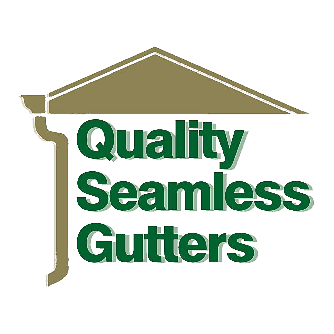 Quality Seamless Gutters of Montana, Inc.