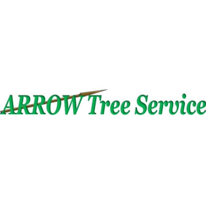 Arrow Tree Service