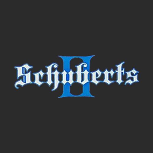 Schuberts II Inc