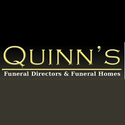 Quinns Funeral Home