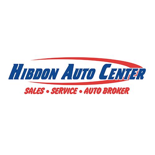 Hibdon Auto Center