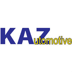 KAZ Automotive