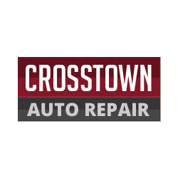 Crosstown Auto Repair