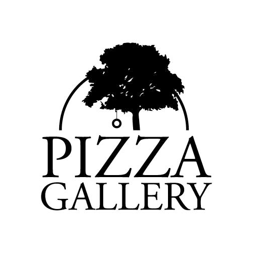 Pizza Gallery image 0