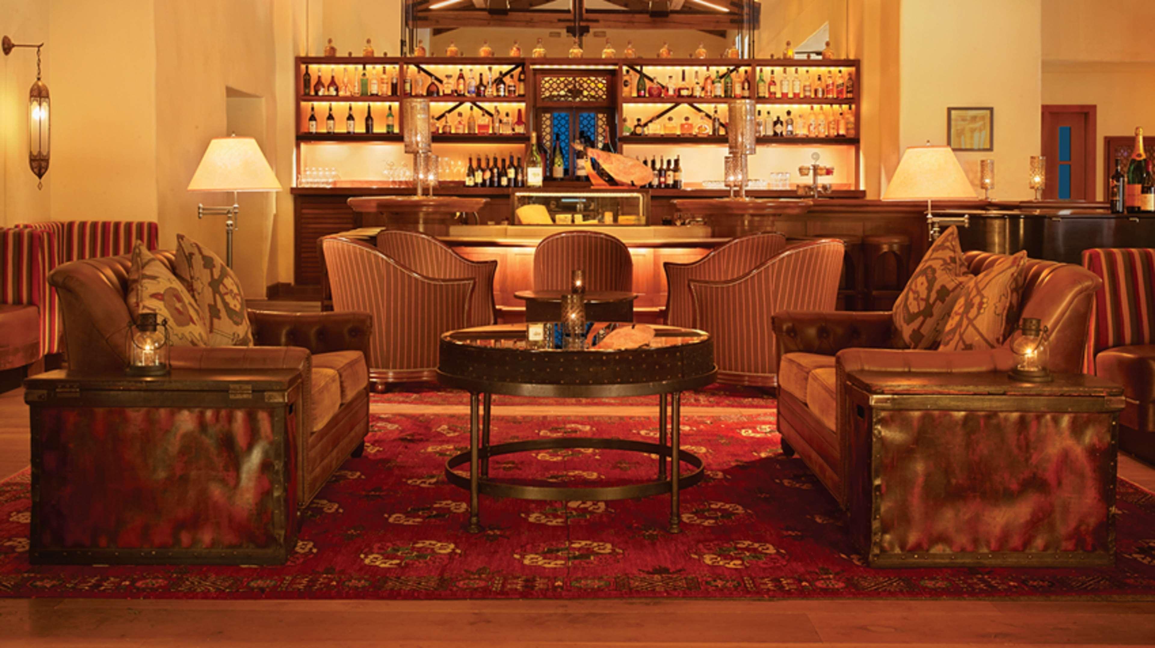 La Quinta Resort & Club, A Waldorf Astoria Resort image 45