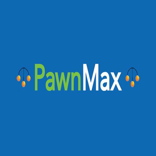 Pawnmax image 0