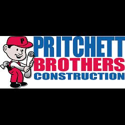 Pritchett Bros Inc