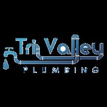 Tri Valley Plumbing image 0