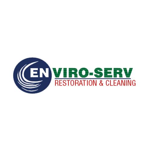 Enviro-Serv image 0